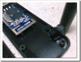 USBwifiWTF_3